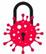 lock-icon